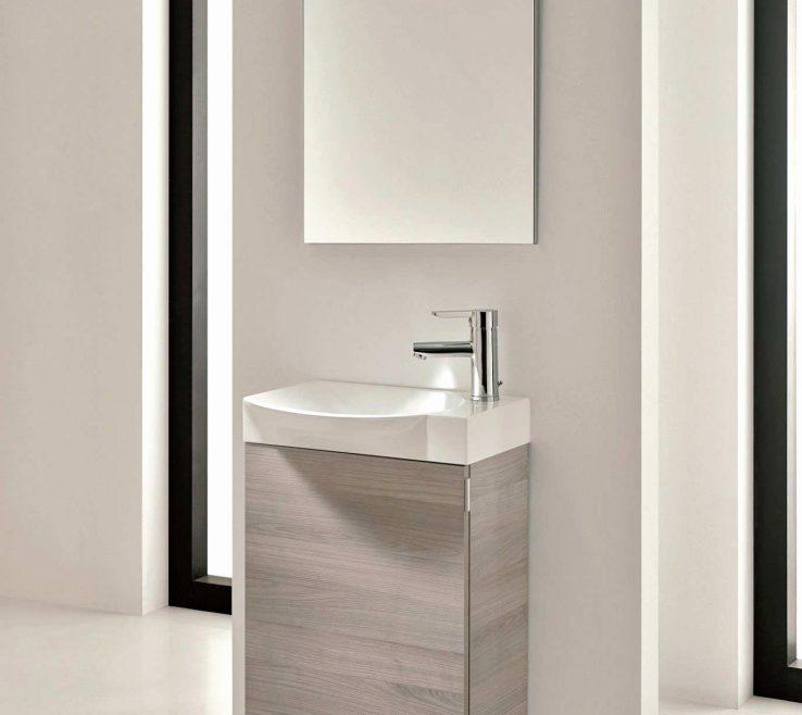 Inspiring Small Modern Bathroom Ideas Of Fancy Master Inspired Lovely