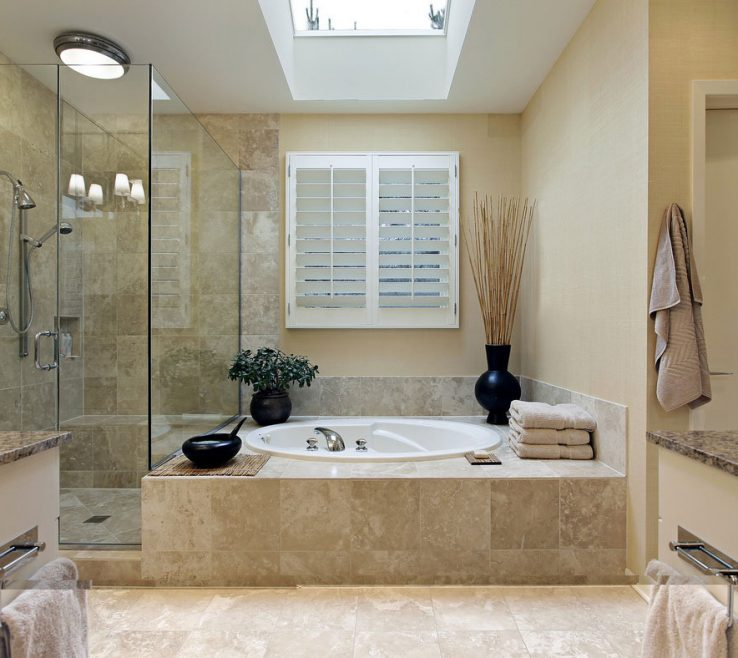 Inspiring Small Modern Bathroom Ideas Of Full Size Of Cool For Bathrooms Designs