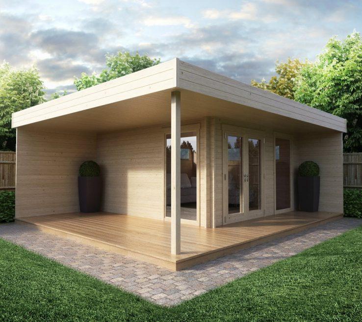 Inspiring Summer E Garden Room Of Office E Hansa Lounge
