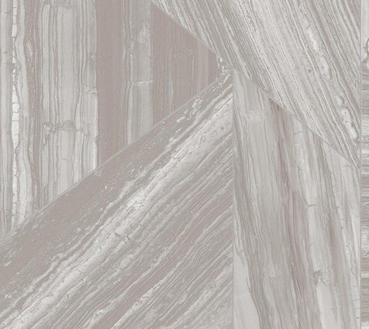 Inspiring Vinyl Flooring Modern Of Travertine Stone Grey 13.2 Ft. Wide X
