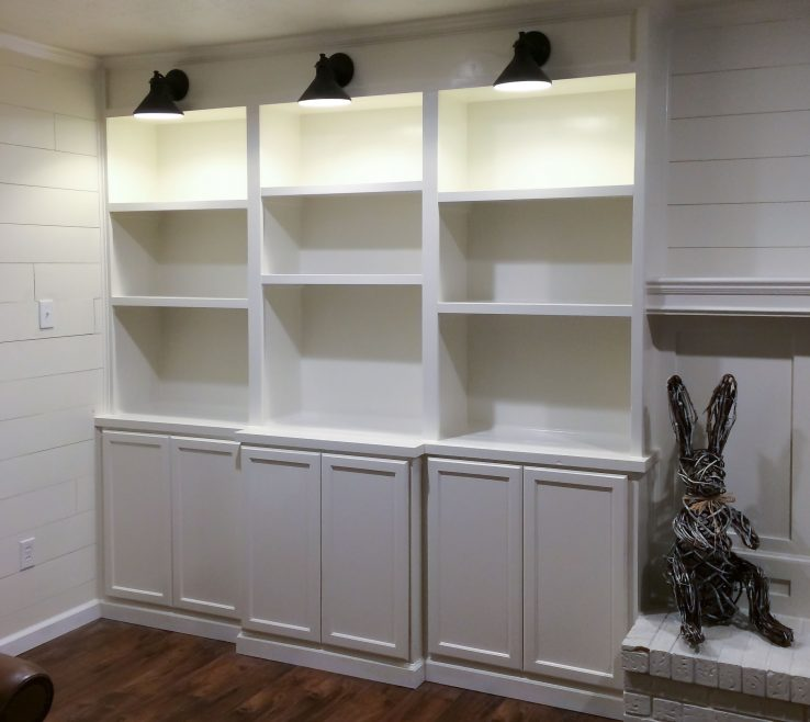 Inspiring Wall Mounted Kitchen Shelves Of Storage With Hooks Wood In S