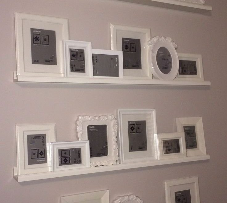 Inspiring Wall Picture Frames Layout Of Photo Collage Ideas Without New Frame