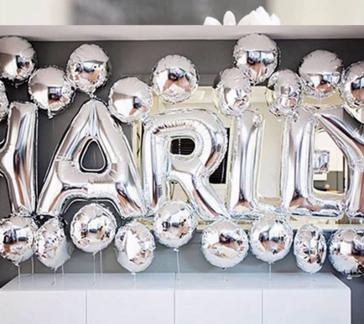 Interior Design For Black And White Decorating Ideas For A Party