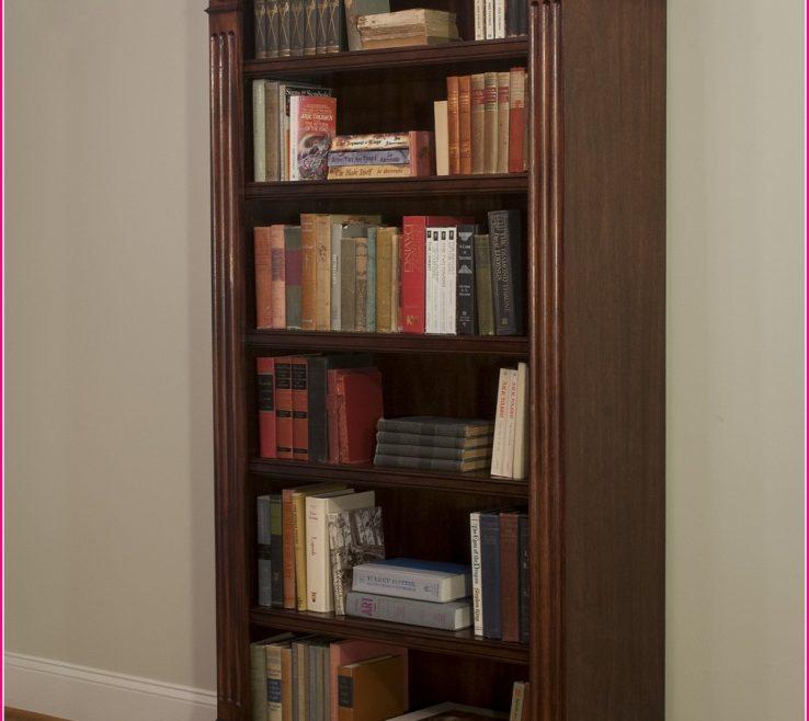 Interior Design For Bookshelves Library Style Of Best Collection Of Traditional Bookshelf Bookshelfprogressreading