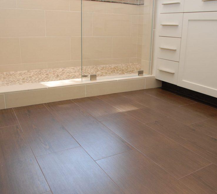 Interior Design For Ceramic Tile Flooring Pictures Of Ceramic4 #c14