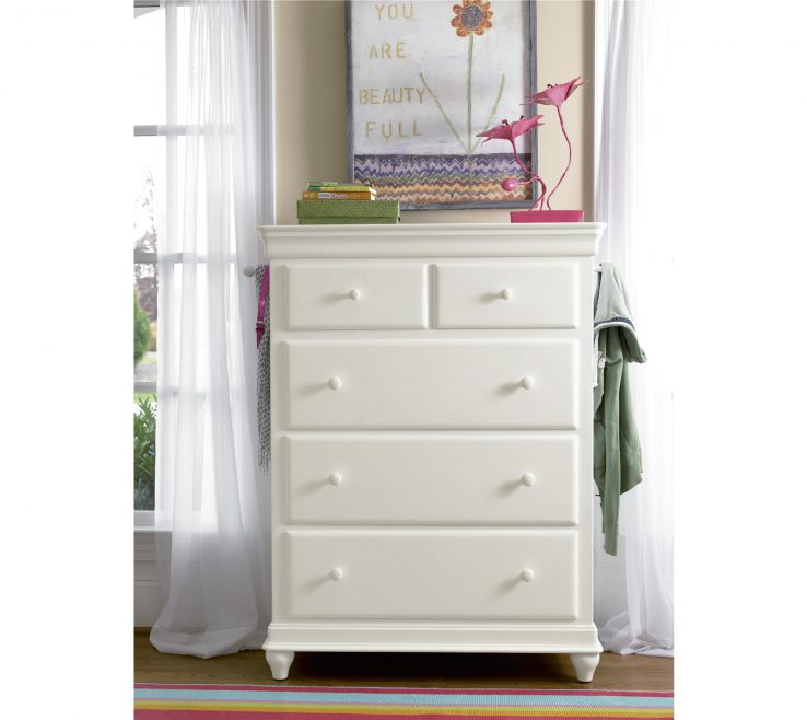 Interior Design For Chest Of Drawers For Nursery Of Smartstuff Classics Drawer Summer White Universal