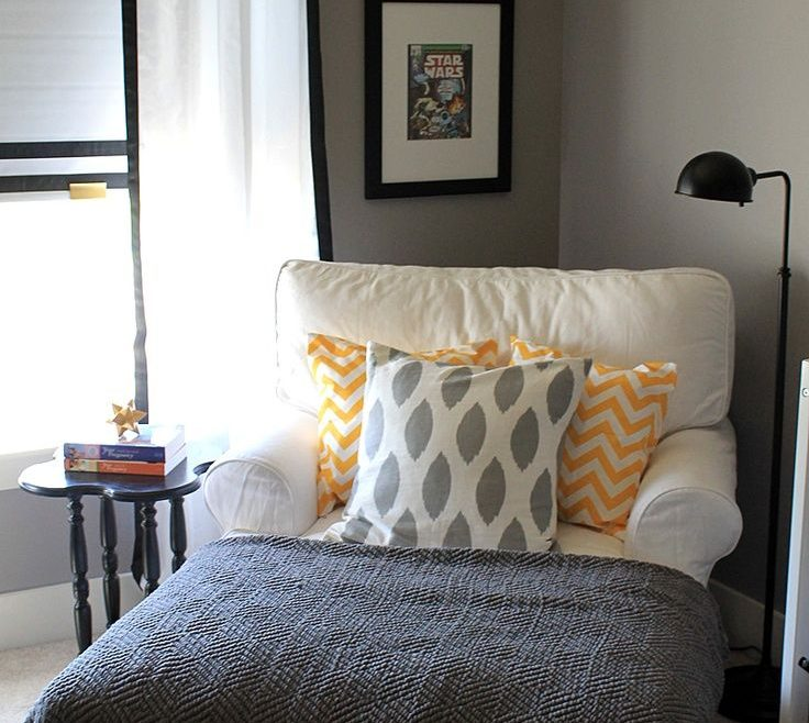 Interior Design For Decorating A Reading Nook Of Love This Spot And Chair. I