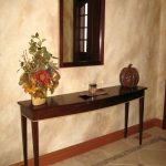 Interior Design For Entrance Hall Tables For Sale Of Small Foyer Table Mirror Console And Set