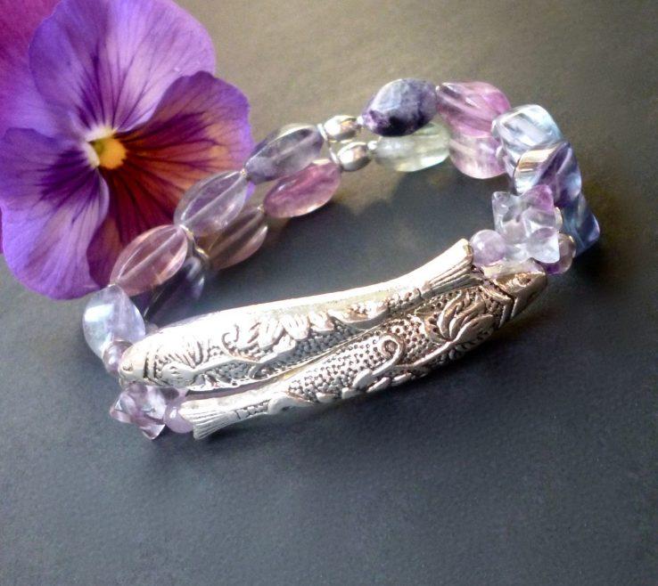 Interior Design For Feng Shui Stones For Wealth Of Buy Bracelet And Family Fluorite