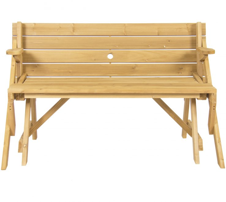 Interior Design For Garden Bench Table Of Best Choice Products Bcp Patio 2