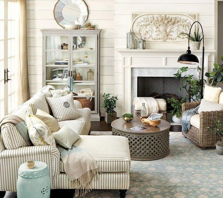 Interior Design For Inexpensive Living Room Decorating Ideas Of E Decor Low Cost Home Decor Trial