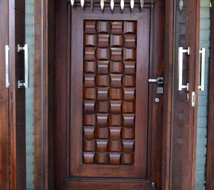 Interior Design For Interior E Doors Designs Of Modern Door Designs, Design Inspiration