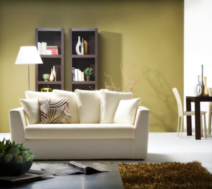 Interior Design For Matching Paint Colors Of How To Match Lighting With Color