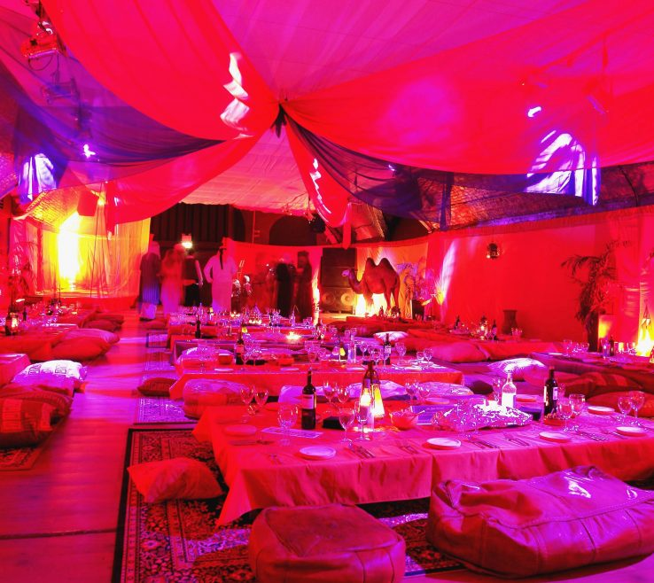 Interior Design For Middle Eastern Decorations Of Home Design Ideas Light Arabian Moroccan Party