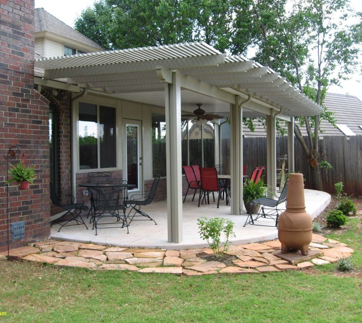Interior Design For Outside Canopy Ideas Of Backyard | Patio | Portable Pergola Kits