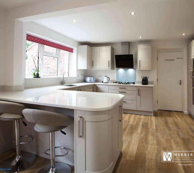 Interior Design For Room Dividers Of Living Best Of Inspirational Living Divider Designs