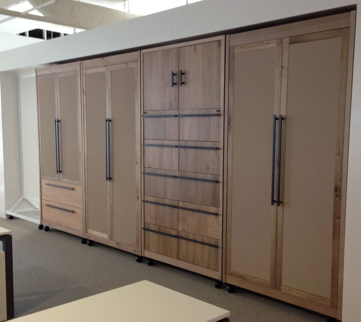 Interior Design For Room Dividers With Storage Of Office Partitions Portable Nyc Wall