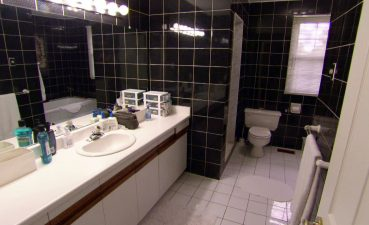 Interior Design For Small Bathroom Tile Ideas