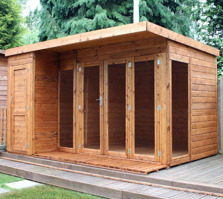 Interior Design For Summer E Garden Room Of Bi Shiplap Timber E Andamp Store