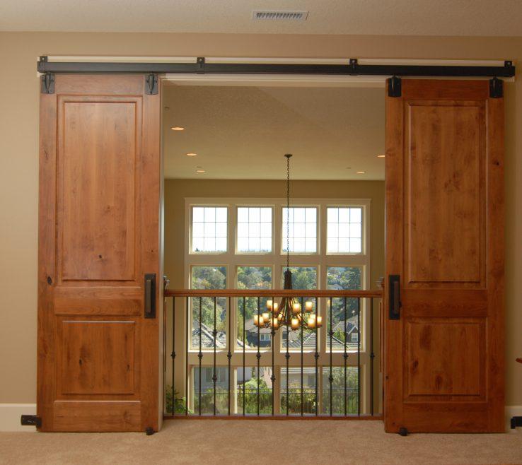 Interior E Doors Designs