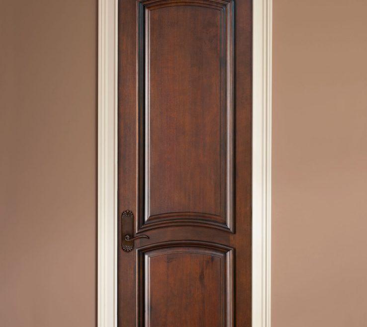 Interior E Doors Designs Of Artisan Mahogany Solid Wood Front Entry Door