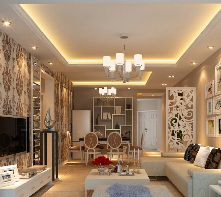 Interior Partition Wall Ideas Of South Korea Design Walls And Modern Beautiful