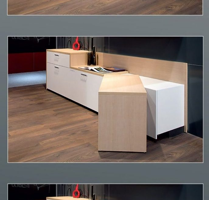 Kitchen Space Saver Ideas Of Large Size Of Redesign Ideas:great