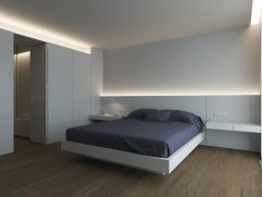 Led Room Lighting Ideas