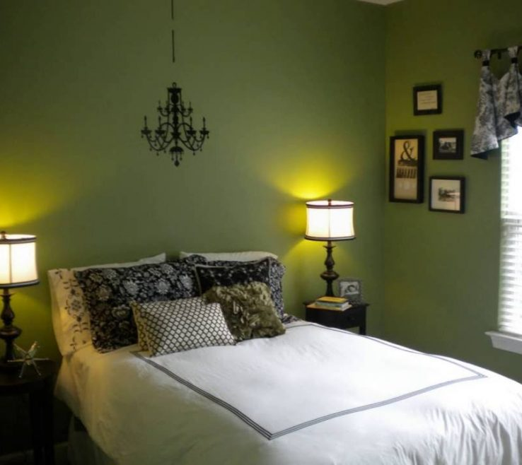Likeable Bedroom Without Bed Of Awesome Bedrooms Beds Bedroom Decorating Ideas