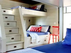 Beds For Small Spaces