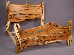 Best Wood Furniture