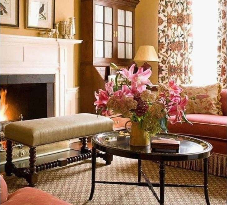 Likeable Big Vase Decoration Ideas Of Amazing Inspiration On Large E Cool