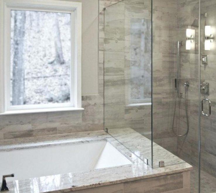 Likeable Contemporary Tub Binations Of Bo Bathroom Bathtub