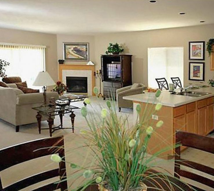 Likeable Dining Room Buffet Decorating Ideas Of Full Size Of Kitchen Buffets And Servers