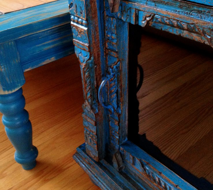 Likeable Matching Paint Colors Of Color Matching Painted Furniture