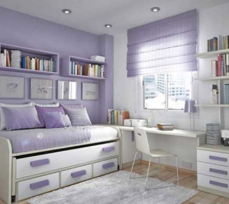 Likeable Paint Colors For Teenage Girl Room Of Bedrooms Ideas Guys Bedrooms Guys