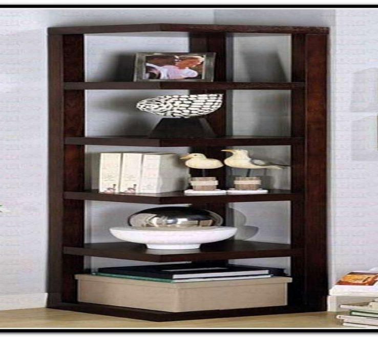 Likeable Shelving Units For Living Room Of Livingroom Glass Furniture Modern Walls Storage Ivar