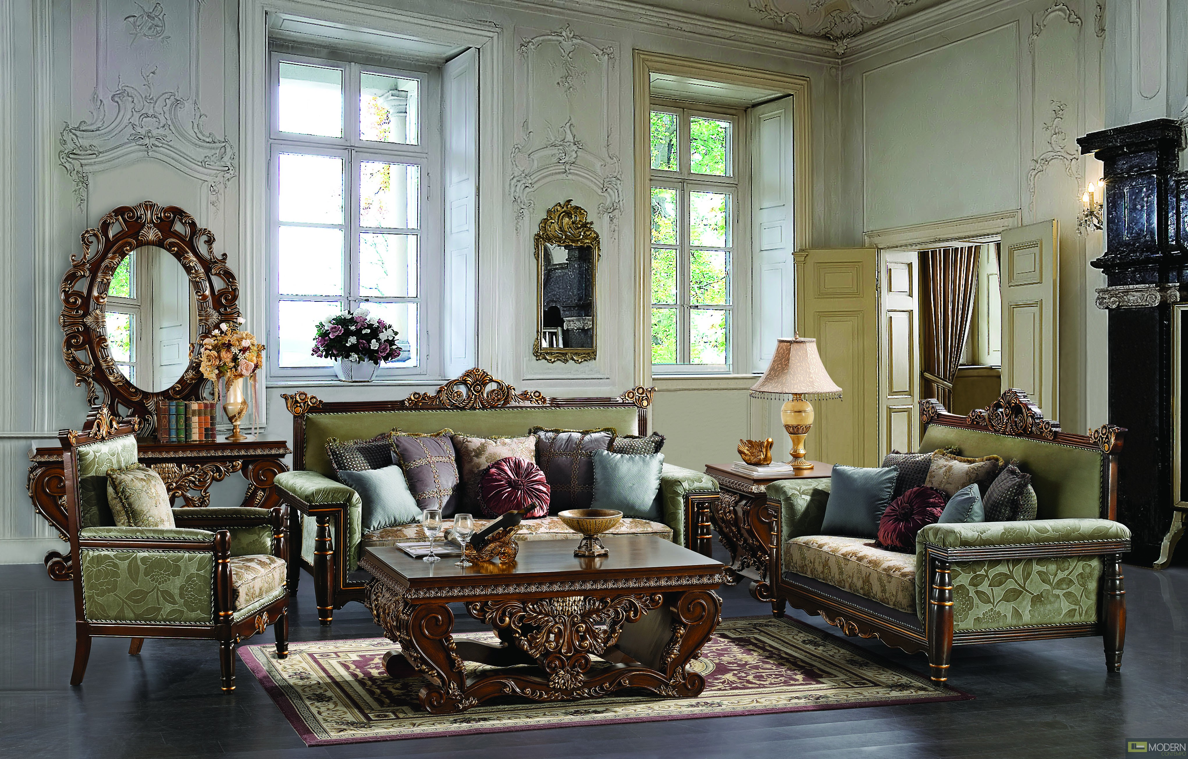 Likeable Show Home Decorating Ideas Of Living Room Modern Traditional Interior Design Living Acnn Decor