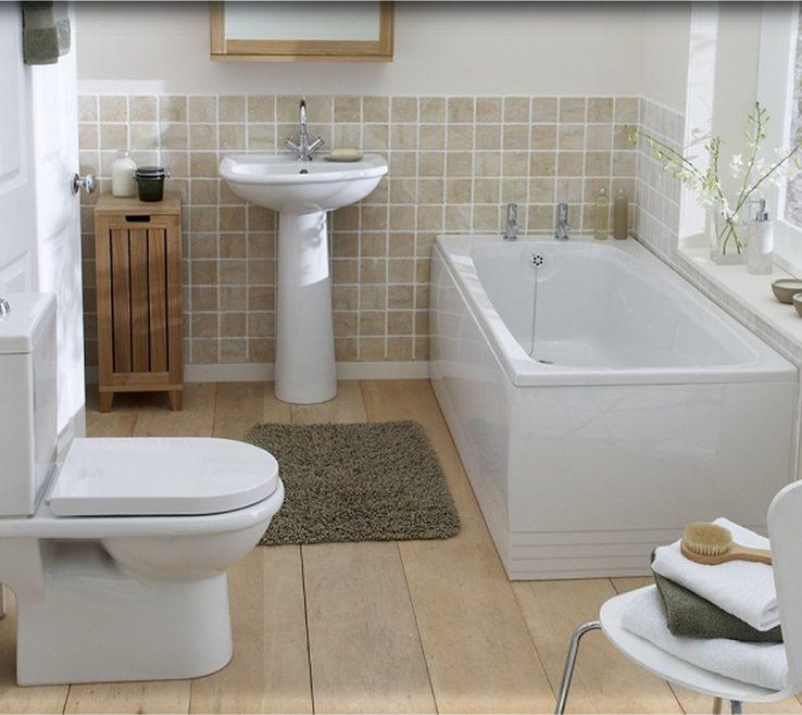 Likeable Small Bathroom Tile Ideas Of Tiles For Bathrooms Tiles