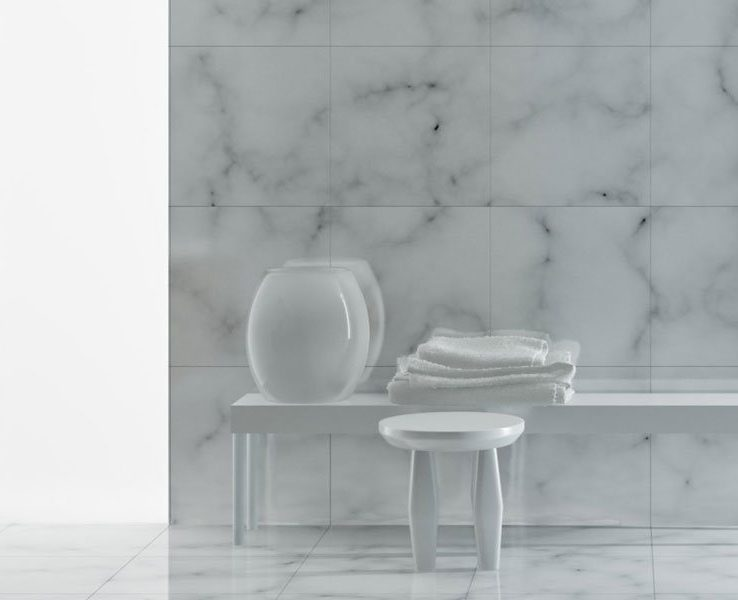 Likeable Tiles For Interior Walls