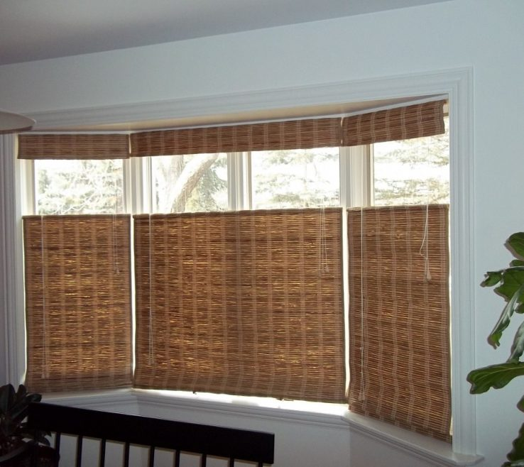 Likeable Unique Window Treatments Of Buy