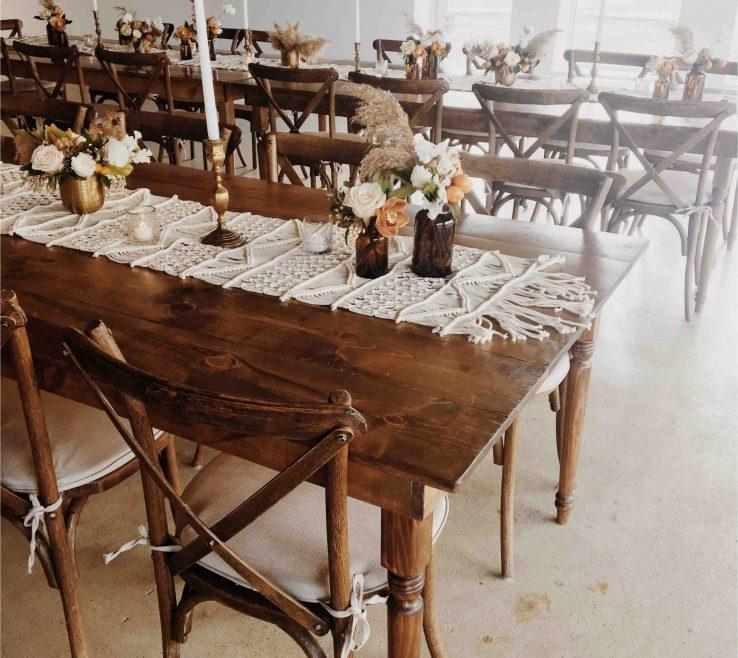 Lovely Best Wood Furniture Fresh Trestle Legs For Dining Table