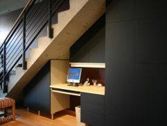 Cheap Stair Tread Ideas