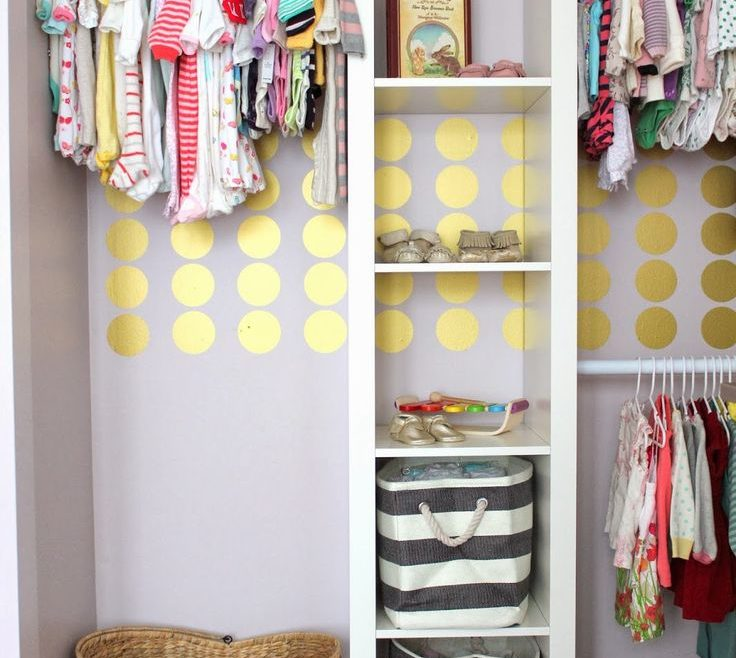 Lovely Closets Organization Ideas Of Closet Organizer For Small Closet Unique Closet