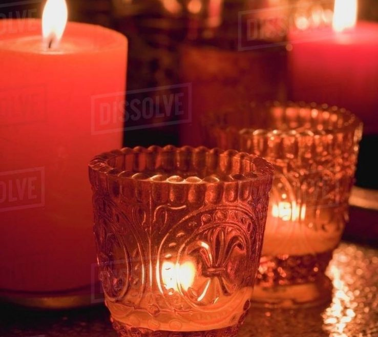 Lovely Middle Eastern Decorations Of Evocative Decorations Windlights Andamp Candles