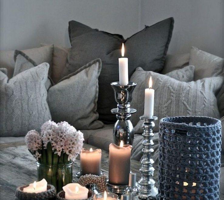 Lovely Modern Decorating Living Room Of #fairfieldgrantswishes
