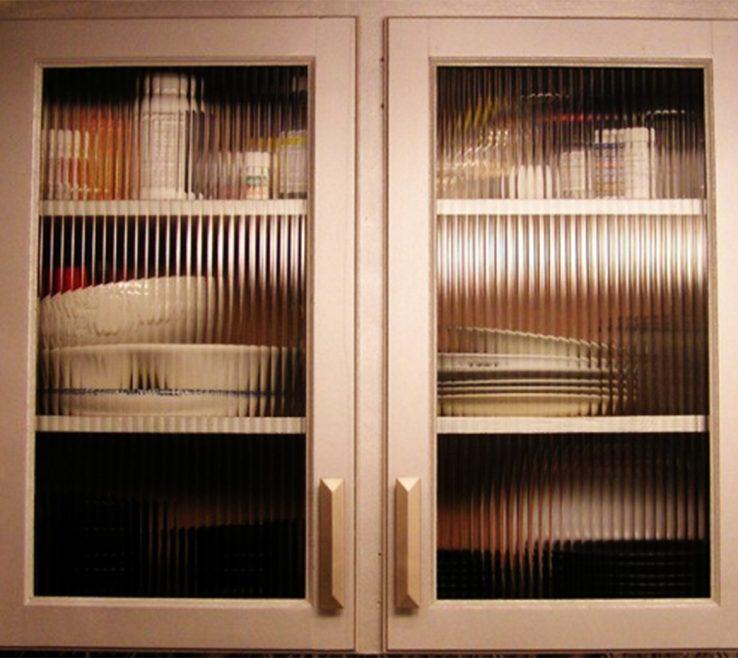 Lovely Stained Glass Kitchen Doors Of Door Design Elegant Best Door