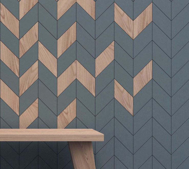 Lovely Tiles For Interior Walls Of Wall Texture Types Ceiling Texture Types Wall