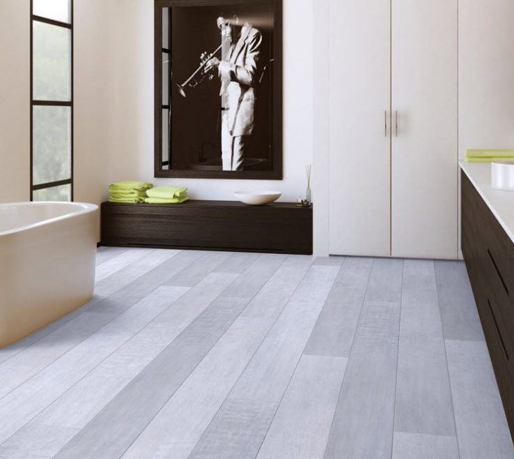 Lovely Vinyl Flooring Modern Of Bathroom Elegant Cool Have Interior Regarding 29
