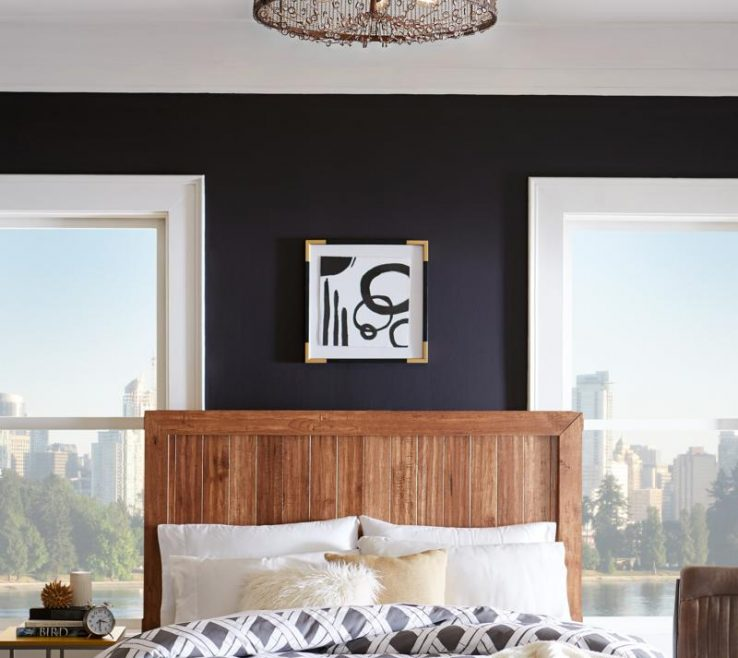 Low Ceiling Lighting Of Coloradosprings H Bed1 Light Fixtures For Ceilings